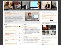krijnschuurman.com