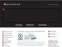 Holoncom.be