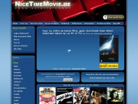 nicetimemovie.be