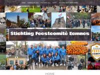 feestcomite-eemnes.nl