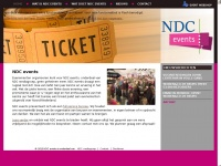 ndcevents.nl