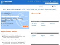 ibooked.nl