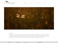 Sfeervolle natuurfotografie | Johannes Klapwijk Natuurfotografie