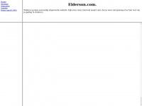 Elderson.com Index