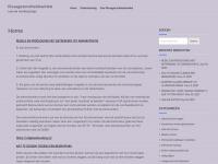 rivasgezondheidswinkel.nl