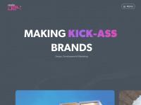 Studio024.nl - Op zoek naar een reclamebureau in Nijmegen? Studio 024 in Wijchen