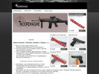 gebruikte-wapens.nl