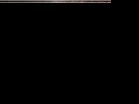 knokke-heist.info