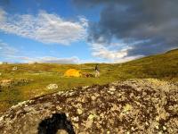noorwegen-info.nl