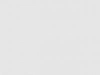 notdw.nl