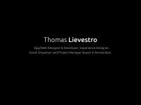 lievestro.com