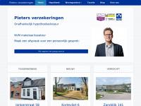 pietersverzekeringen.nl