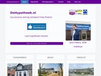 dehypotheek.nl