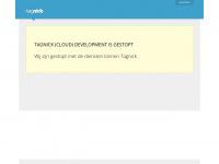 tagnick.nl
