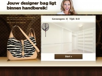 grab-that-designer-bag.nl
