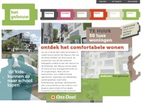 woneninhetgebouw.nl