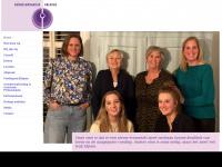 dietistenpraktijkdrenthe.nl