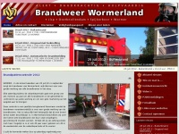 brandweerwormerland.nl