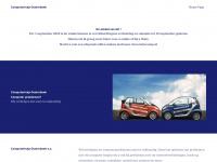 computerhulpoosterbeek.nl