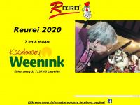reurei.nl