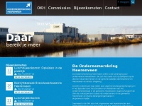 ondernemerskringheerenveen.nl