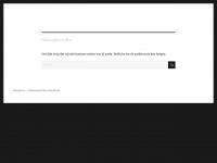lourensterveen.nl