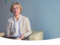 okma-advies.nl