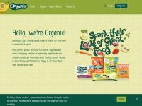 organix.com