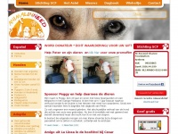 animalinneed.com