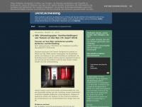 jurlex-ouderschap-nl.blogspot.com