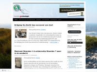 romeinsekust.wordpress.com