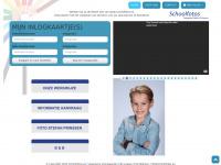 schoolfotos.eu