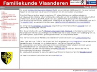 familiekundedeinze.be