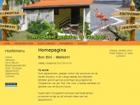 petertrips-apartments.com