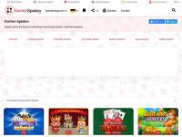 online kartenspiele kostenlos
