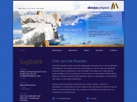 Home - Sherpas Proyects
