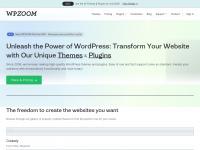 wpzoom.com