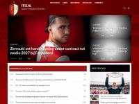 fr12.nl