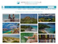 wereldreis.net