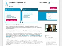 payrollplaats.nl