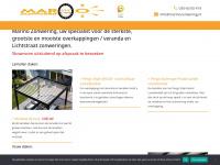 marinozonwering.nl