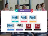 lessenplanner.nl