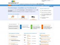 verzekeraar.nl