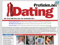 datingprofielen.net