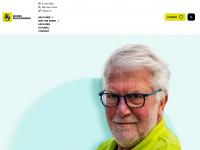 dierenbescherming.nl
