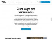 examenbundel.nl