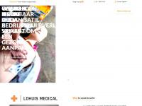 lohuismedical.nl