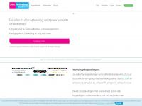 gratiswebshopbeginnen.nl