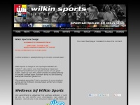 wilkinsports.nl