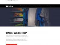 Wilkinsports.nl